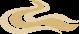 swan_logo4